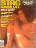 Stag Magazine Annual (1964) 22
