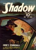 Shadow (1931-1949 Street & Smith) Pulp Dec 15 1941
