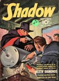 Shadow (1931-1949 Street & Smith) Pulp Feb 1 1942