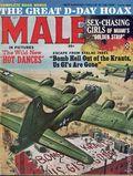 Male Magazine (1950) Vol. 15 #7