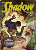 Shadow (1931-1949 Street & Smith) Pulp May 15 1942