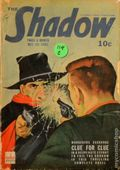 Shadow (1931-1949 Street & Smith) Pulp Oct 15 1942