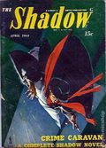 Shadow (1931-1949 Street & Smith) Vol. 47 #2