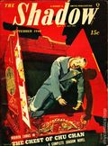 Shadow (1931-1949 Street & Smith) Pulp Sep 1944