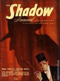 Shadow Annual (1942-1947 Street & Smith) Pulp 1942