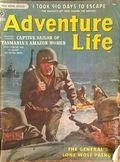 Adventure Life Magazine (1957-1959 Vista) 1st Series Vol. 3 #2