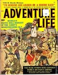 Adventure Life Magazine (1961-1963 Atlas Magazines Inc.) 2nd Series Vol. 2 #3