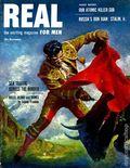 Real (1952-1967 Excellent Publications) Vol. 1 #2