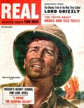 Real (1952-1967 Excellent Publications) Vol. 5 #3