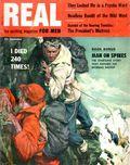 Real (1952-1967 Excellent Publications) Vol. 6 #5