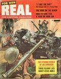 Real (1952-1967 Excellent Publications) Vol. 10 #4