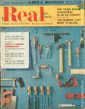Real (1952-1967 Excellent Publications) Vol. 11 #1