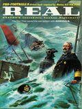 Real (1952-1967 Excellent Publications) Vol. 13 #1
