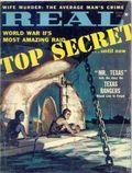 Real (1952-1967 Excellent Publications) Vol. 13 #6