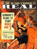 Real (1952-1967 Excellent Publications) Vol. 14 #6