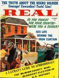 Real (1952-1967 Excellent Publications) Vol. 15 #7