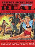 Real (1952-1967 Excellent Publications) Vol. 15 #8