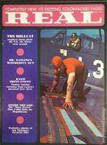 Real (1952-1967 Excellent Publications) Vol. 15 #10