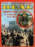 Real (1952-1967 Excellent Publications) Vol. 16 #2
