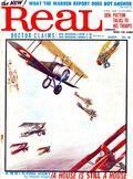 Real (1952-1967 Excellent Publications) Vol. 16 #4