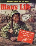 Man's Life (1952-1961 Crestwood) 1st Series Vol. 1 #5
