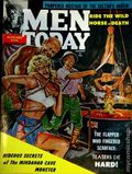 Men Today (1961-1976 Emtee Publishing Co.) Vol. 1 #5