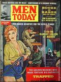 Men Today (1961-1976 Emtee Publishing Co.) Vol. 2 #5