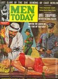 Men Today (1961-1976 Emtee Publishing Co.) Vol. 3 #1
