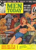 Men Today (1961-1976 Emtee Publishing Co.) Vol. 3 #3