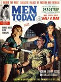 Men Today (1961-1976 Emtee Publishing Co.) Vol. 3 #5