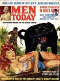 Men Today (1961-1976 Emtee Publishing Co.) Vol. 3 #7