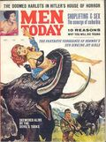 Men Today (1961-1976 Emtee Publishing Co.) Vol. 3 #8