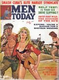 Men Today (1961-1976 Emtee Publishing Co.) Vol. 4 #1