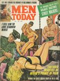 Men Today (1961-1976 Emtee Publishing Co.) Vol. 4 #2