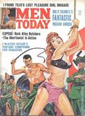 Men Today (1961-1976 Emtee Publishing Co.) Vol. 4 #3