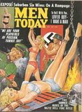 Men Today (1961-1976 Emtee Publishing Co.) Vol. 4 #5