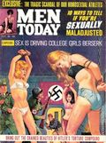 Men Today (1961-1976 Emtee Publishing Co.) Vol. 4 #6