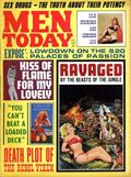 Men Today (1961-1976 Emtee Publishing Co.) Vol. 5 #3