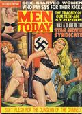 Men Today (1961-1976 Emtee Publishing Co.) Vol. 5 #4