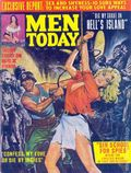 Men Today (1961-1976 Emtee Publishing Co.) Vol. 5 #6