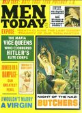 Men Today (1961-1976 Emtee Publishing Co.) Vol. 6 #5