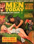 Men Today (1961-1976 Emtee Publishing Co.) Vol. 6 #6