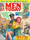 Men Today (1961-1976 Emtee Publishing Co.) Vol. 7 #1