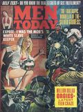 Men Today (1961-1976 Emtee Publishing Co.) Vol. 7 #2