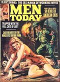 Men Today (1961-1976 Emtee Publishing Co.) Vol. 7 #3