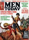 Men Today (1961-1976 Emtee Publishing Co.) Vol. 7 #5