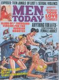 Men Today (1961-1976 Emtee Publishing Co.) Vol. 9 #1