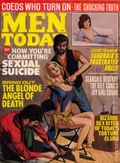 Men Today (1961-1976 Emtee Publishing Co.) Vol. 9 #4