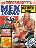Men Today (1961-1976 Emtee Publishing Co.) Vol. 11 #2