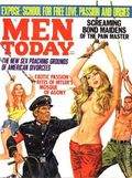 Men Today (1961-1976 Emtee Publishing Co.) Vol. 11 #4